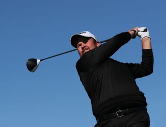 "Shane Lowry claims he ""didn't perform when it mattered"" after Ryder Cup omission"
