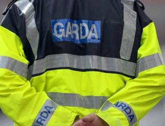 Body found in Co. Kildare named as Philip Finnegan