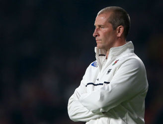 Stuart Lancaster joins Leinster as a Senior Coach