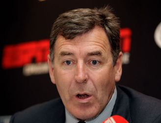 "Packie Bonner: Why Ireland ""need another 5 or 10% in us to qualify"" for the World Cup"
