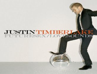 "Ten years old this week, Justin Timberlake's ""FutureSex/LoveSounds"" is as influential as ever"
