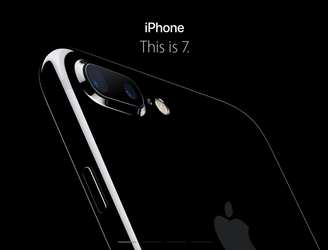 Here's why we're paying €200 more than Americans for the new iPhone 7