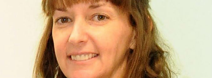 Scottish nurse who contracted Ebola cleared of professional misconduct