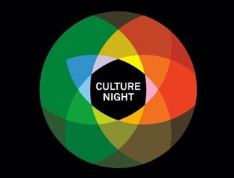 What to do around the country on Culture Night 2016?