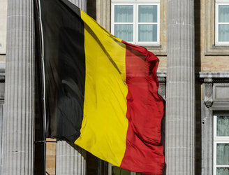 Belgian u-turn clears the way for EU trade deal with Canada