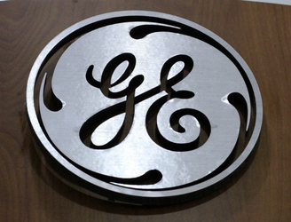 GE investing €150 million in new Cork campus