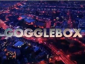 Meet three of the households from TV3's 'Gogglebox Ireland'