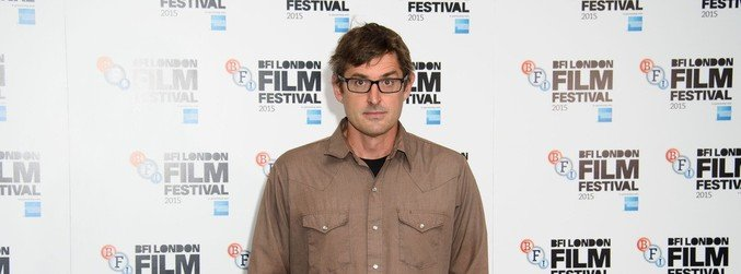 Louis Theroux, My Scientology Movie, Scientology, David Miscavige, Tom Cruise