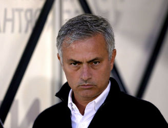 Kevin Kilbane: Will Mourinho be stuck between results and the Man United way?