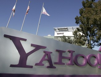 Are you a Yahoo account holder? Here's what you need to know