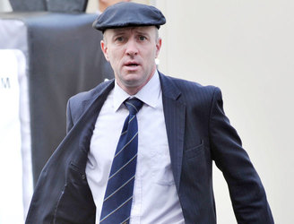 Community-based garda needs to be put back into rural areas - Michael Healy Rae
