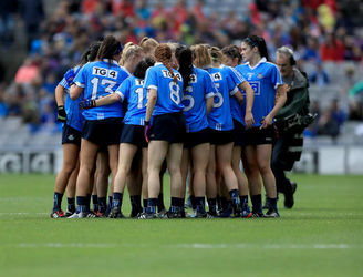 OPINION: Dublin don't deserve a replay after wide controversy