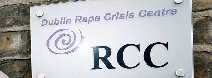 Dublin Rape Crisis Centre asks TDs to prioritise sexual offences bill