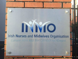 INMO vote in favour of proposals to address staffing crisis