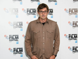 'No plans' for Irish cinema release of Louis Theroux's Scientology documentary