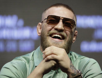 Peter Carroll: Lesson learned from UFC 200 as McGregor's New York wish is granted