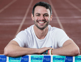 """That was hilarious"" - Thomas Barr on the time he took his grandmother to Coppers"