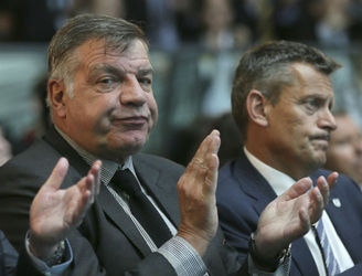 """A farce for English footbalI"" - What now for Sam Allardyce and England as they part ways?"