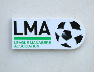 "LMA ""extremely concerned"" by allegations against managers"