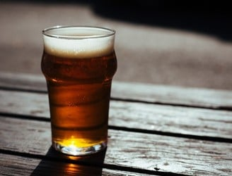 Irish Food Safety and HSE investigations target craft beers