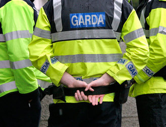 How much do gardaí actually earn?