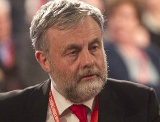 Head of SIPTU says Government should 'look at an adjustment' to Lansdowne Road Agreement