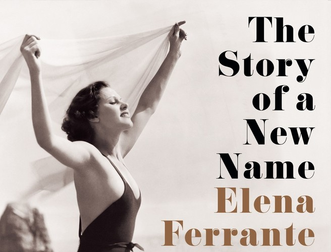 Italian journalist widely criticised for revealing identity of reclusive writer Elena Ferrante