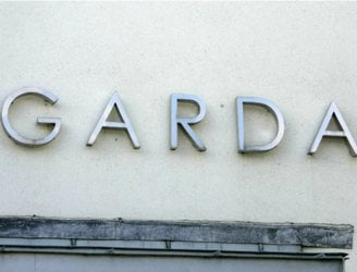 Bodies of two elderly men discovered at house in West Dublin