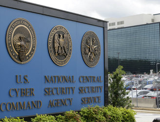 NSA contractor in US charged with alleged removal of 'highly classified' information