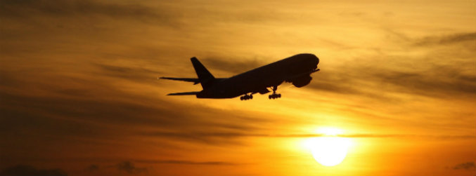 Agreement reached to limit emissions from aviation industry