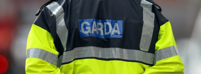 Three men arrested after drugs worth €200,000 seized in Dublin