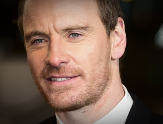 "WATCH: Michael Fassbender says he is ""very proud and very lucky"" to come from Kerry"