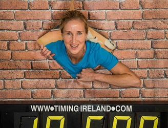 Catherina McKiernan's got some tips that will help you peak for the Dublin Marathon