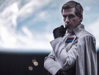 WATCH: The new 'Star Wars: Rogue One' trailer shows the Empire striking first