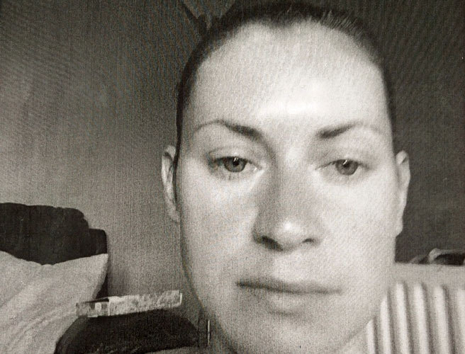 Appeal for missing woman Alexandra Posiewka from Dundalk