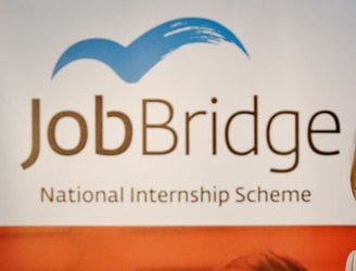 JobBridge scheme to be wound down from this Friday