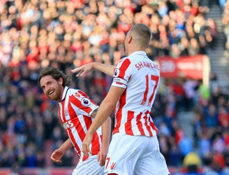 Fantasy Tips: Should you worship at the altar of Joe Allen in the coming Gameweeks?