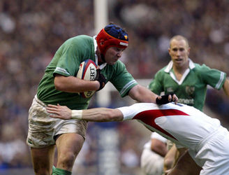 Rory Best: Together in red, Munster will do Anthony Foley's memory justice