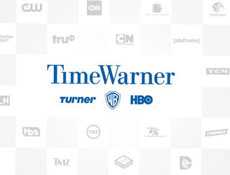 AT&T reaches deal to buy media firm Time Warner for €78.4bn
