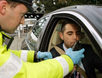 Majority of motorists want drink-drivers' names put on a public register