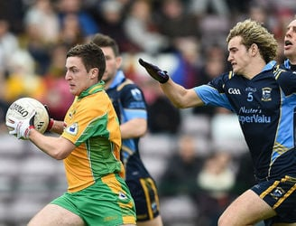 GAA Club Championship Round-up: A host of teams put an end to lenghty title droughts