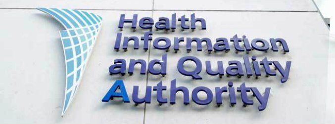 HIQA reports show residents found to be at risk at four homes for older people