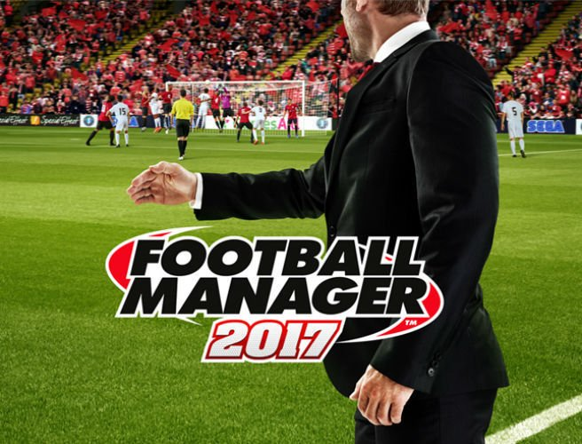 What Brexit could look like... according to Football Manager 2017