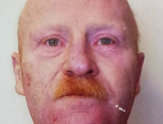 Gardaí seek public's help in finding missing man William Mulvihill