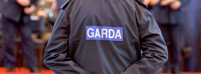 No decision made on further garda strike days, says GRA