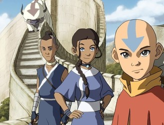 How to binge watch... 'Avatar: The Last Airbender'