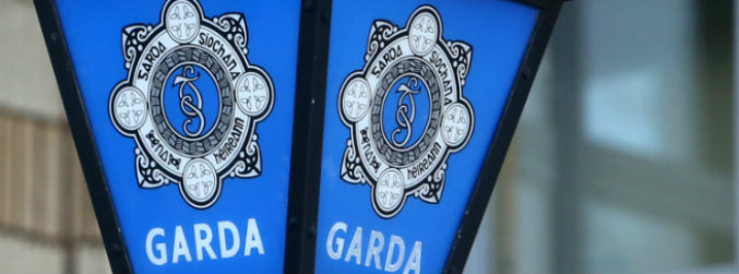 Two men arrested in connection with murder in Co Laois four years ago