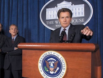 How to binge watch... 'The West Wing'