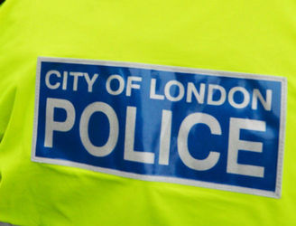 City of London Police launch criminal investigation into suspected corruption in football