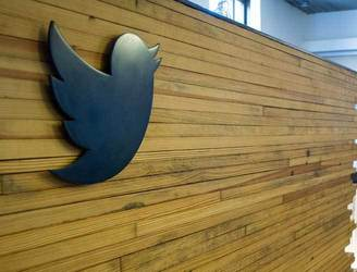 Twitter expands 'mute' function to help tackle cyberbullying